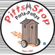Pitts Stop Porta Pottys